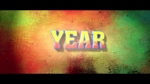 Aa Re Pritam Pyare Song Teaser from Rowdy Rathore