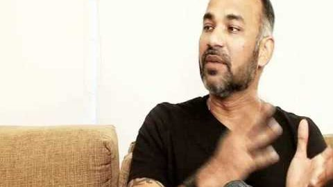 Aamir Hasn't Ghost Directed Delhi Belly – Abhinay Deo