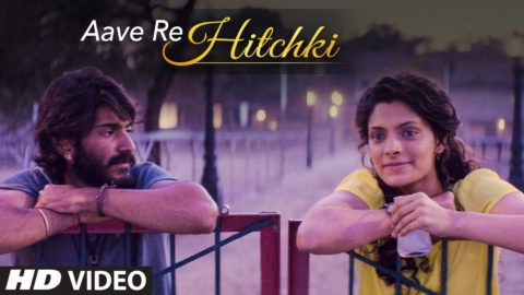 Aave Re Hitchki Song from Mirzya ft Harshvardhan Kapoor, Saiyami Kher
