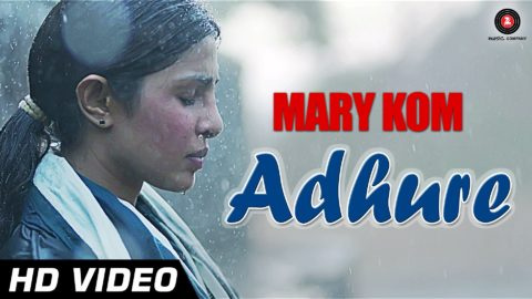 Adhure Song – Mary Kom
