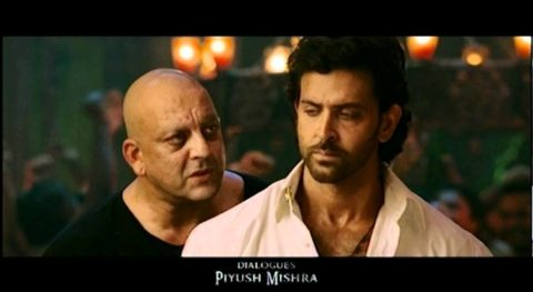 Agneepath dialogue trailer