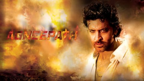 Agneepath – OFFICIAL Trailer