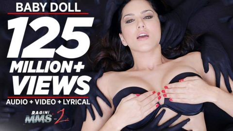 Baby Doll Song – Ragini MMS 2