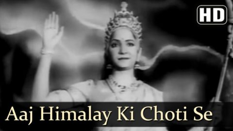 Best Patriotic Songs of Hindi Cinema