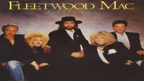 Best Songs of Fleetwood Mac