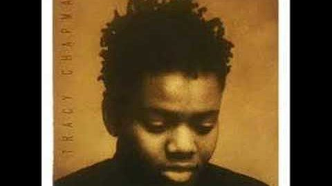 Best Songs of Tracy Chapman