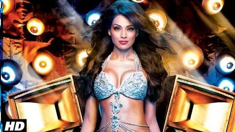 Bipasha Song (Longer Version) from Jodi Breakers