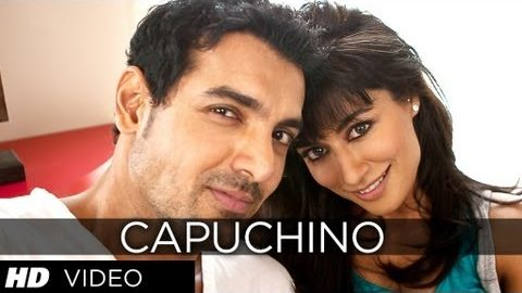 Capuchino Song – I Me Aur Main