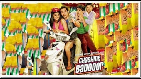 Chashme Baddoor Public Reviews