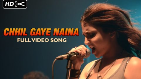 Chhil Gaye Naina Song from NH10 ft Anushka Sharma, Neil Bhoopalam