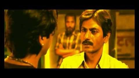 Chi Cha Leather Song – Gangs of Wasseypur II