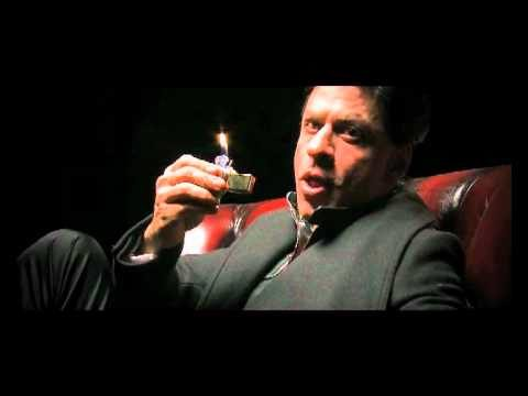 Don Says 9 – Don 2