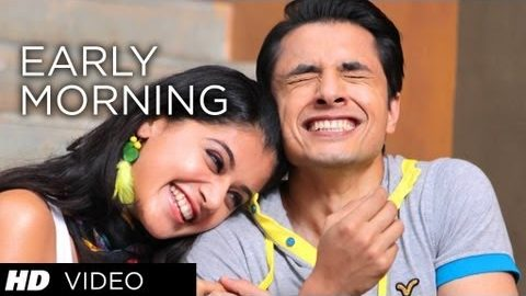 Early Morning Song – Chashme Baddoor