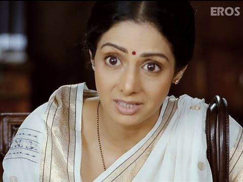 English Vinglish Dialogue Promos