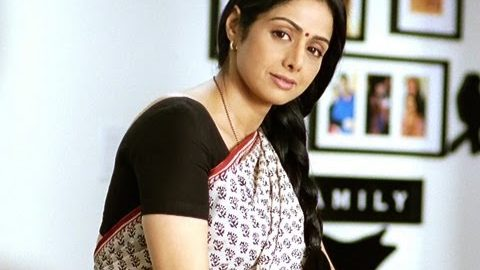 English Vinglish Theatrical Trailer