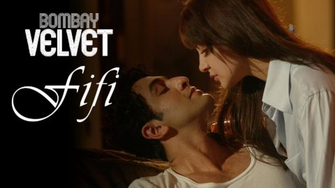 Fifi Song from Bombay Velvet ft Ranbir Kapoor, Anushka Sharma