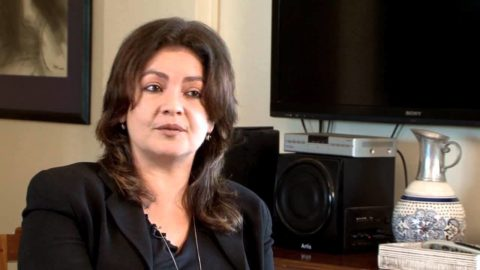 For me Sex is not a bad word: Pooja Bhatt Interview