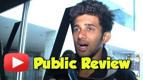 Gunday Public Reviews