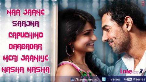 I Me Aur Main Full Songs Jukebox