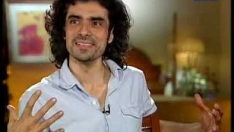 Imtiaz Ali Interview on the film that changed his life – Junoon