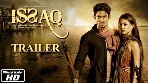 Issaq Theatrical Trailer