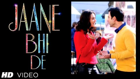 Jaane Bhi De Song – Ishkq In Paris