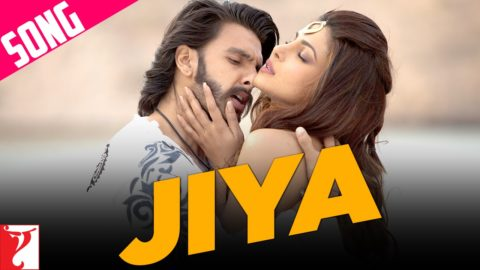 Jiya Song – Gunday