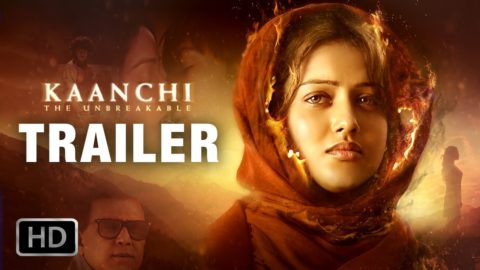 Kaanchi Theatrical Trailer