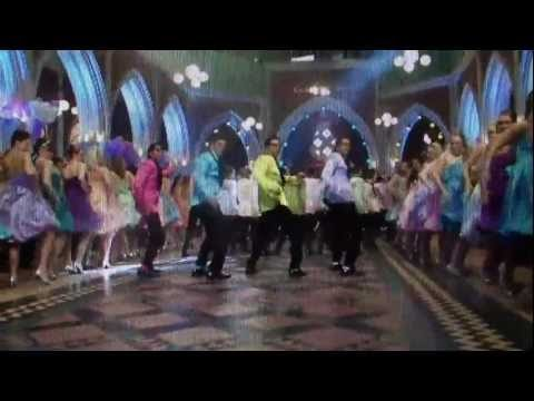 LEAKED HOUSEFULL 2 VIDEO