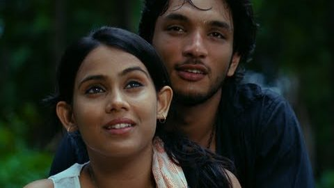 Mani Ratnam's Kadal Theatrical Trailer