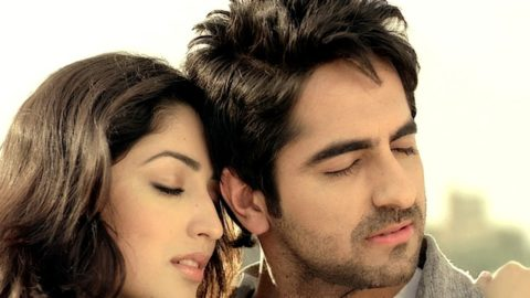 Mar Jayian Song – Vicky Donor