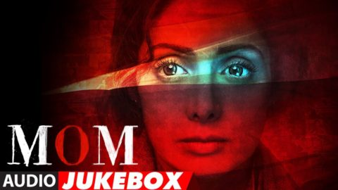 Mom Full Songs Jukebox