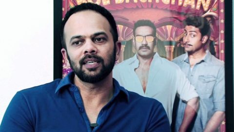 My Job Is To Make Superhit Films – Rohit Shetty