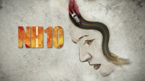 NH10 Motion Poster