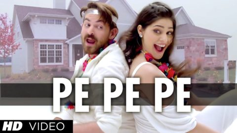 Pe Pe Pe Song – Shortcut Romeo