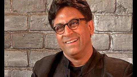 Ram Madhvani on the film that changed his life