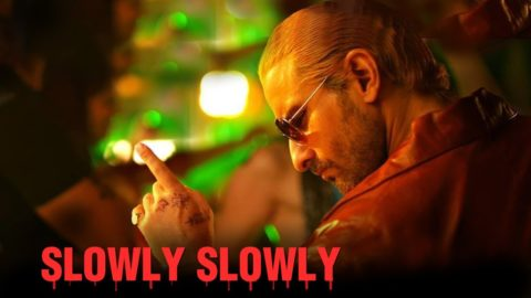 S-L-O-W-L-Y S-L-O-W-L-Y Song – Go Goa Gone