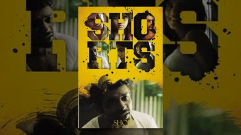 Shor – Short Film by Neeraj Ghaywan