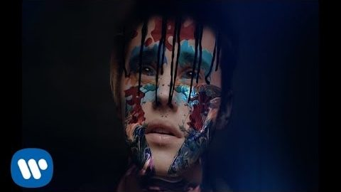 SOTD: Where Are Ü Now by Skrillex and Diplo with Justin Bieber