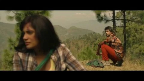 Tamanchey Official Theatrical Trailer
