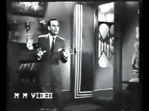 Tanqeed Special: Milind's Flashback on 100 years of Indian Cinema! – Part 1
