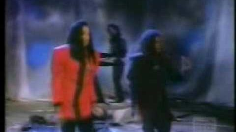"""You Know Its True"" : The Milli Vanilli Story"