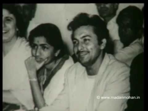 Exclusive: Madan Mohan Forever