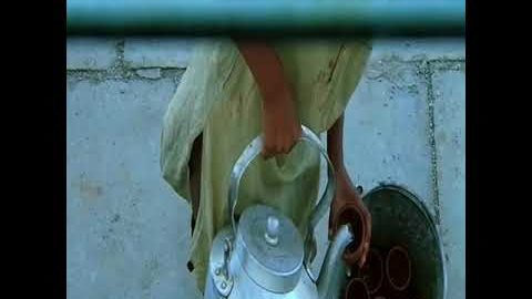 Scene of the Week: Swades
