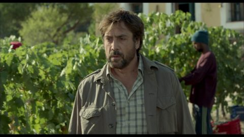 Everybody Knows Official Trailer starring Javier Bardem, Penélope Cruz