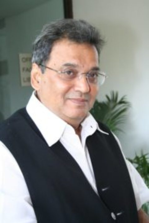 Rape Allegations against Subhash Ghai