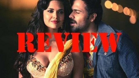 Jannat 2 Public Reviews