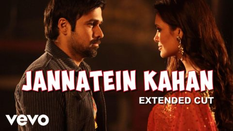 Jannatein Kahan Song from Jannat 2